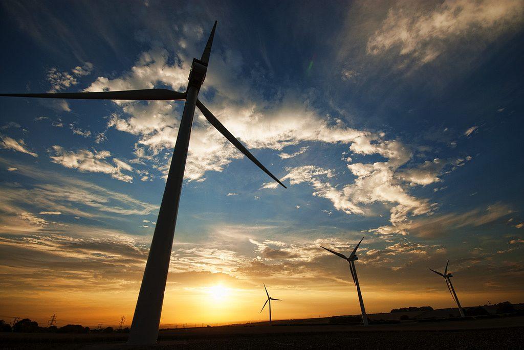 いまさら聞けない再生可能エネルギーとは?将来性は?