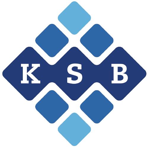 株式会社KSB