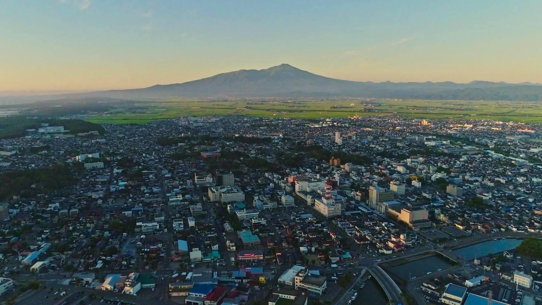 東日本大震災から10年を迎え