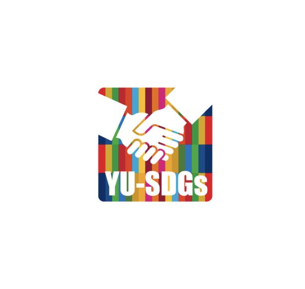 「山形大学 YU-SDGsパートナー」に登録されました
